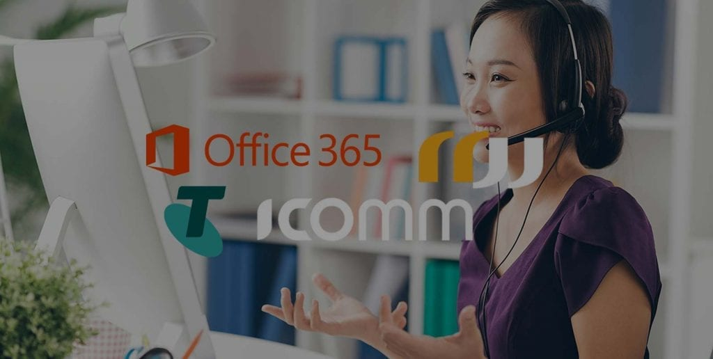 blog-testra-office-365-announced
