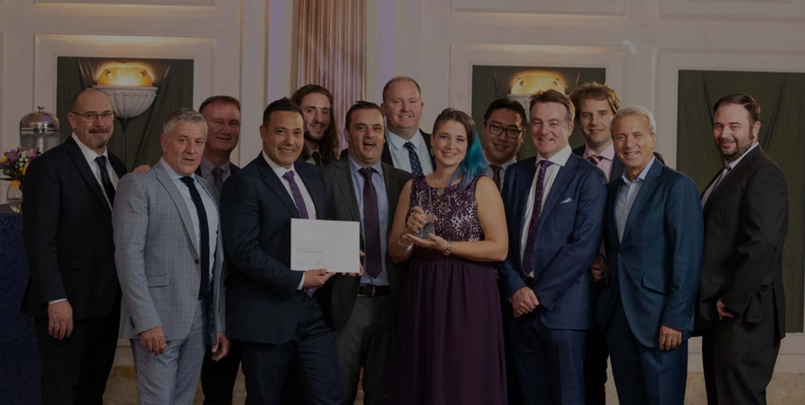 blog-icomm-polycom-partner-awards-roundup