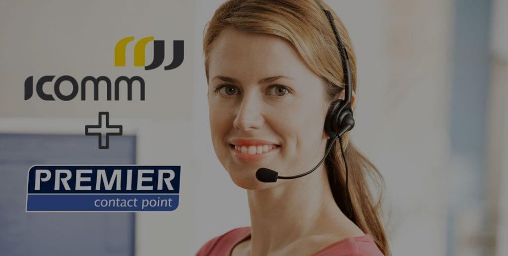blog-icomm-partners-premier-contact-point