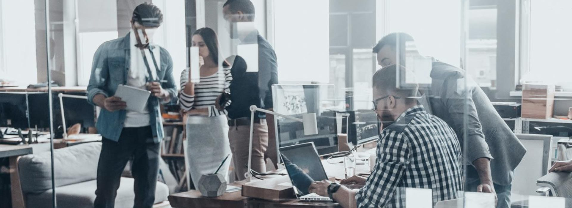 agilify-partner-icomm