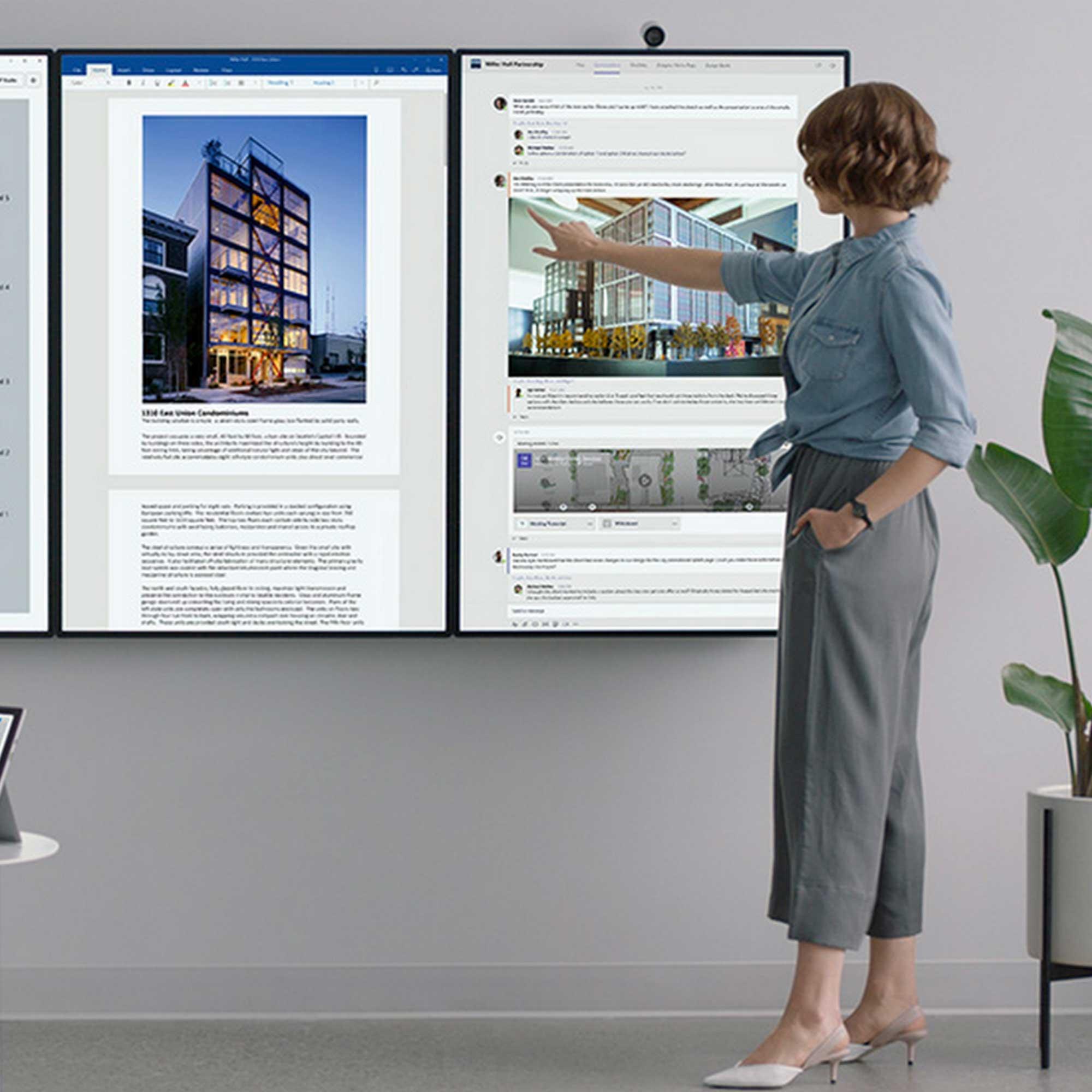 technologies-microsoft-surface-hub-page-banner