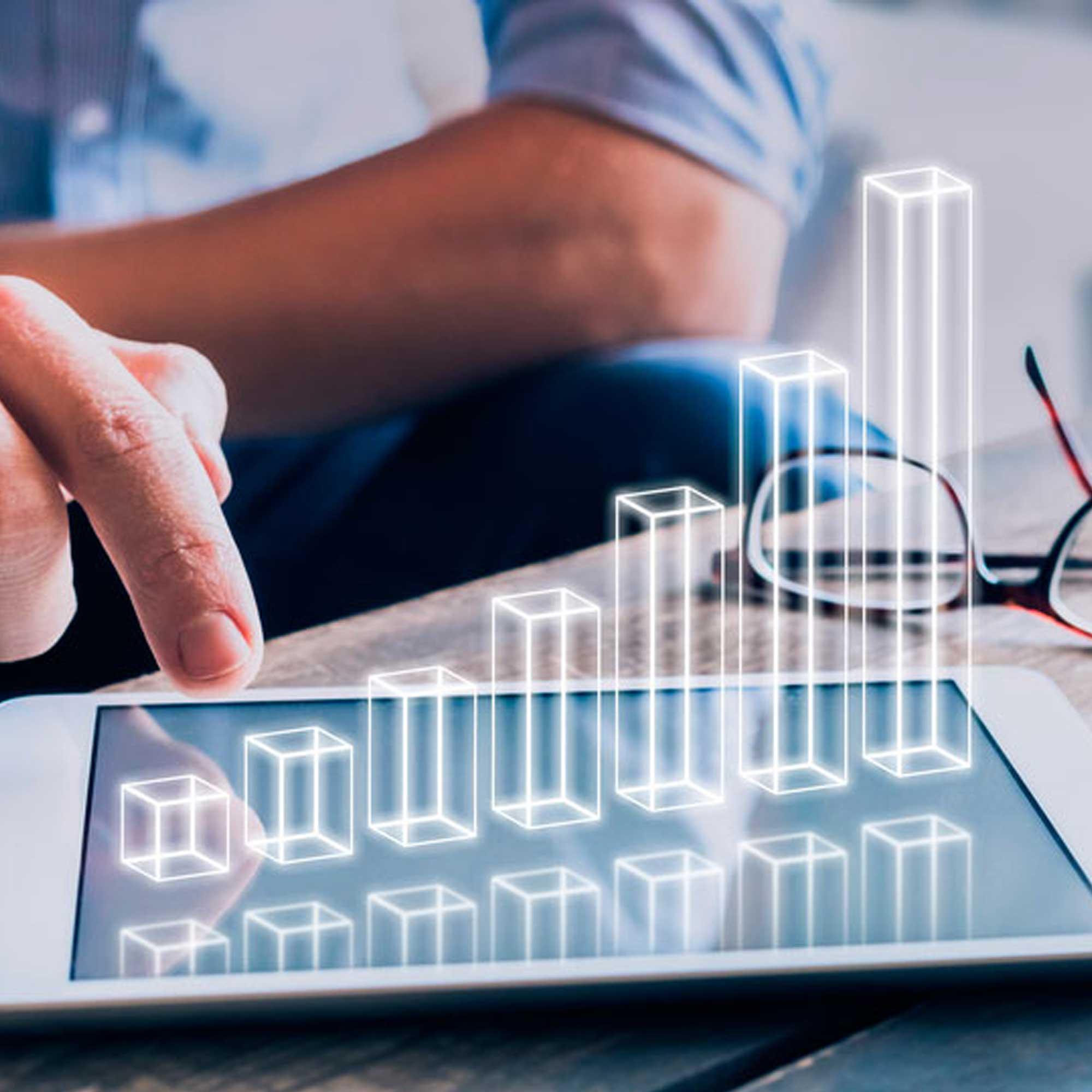 technologies-premier-cloud-contact-centre-page-banner