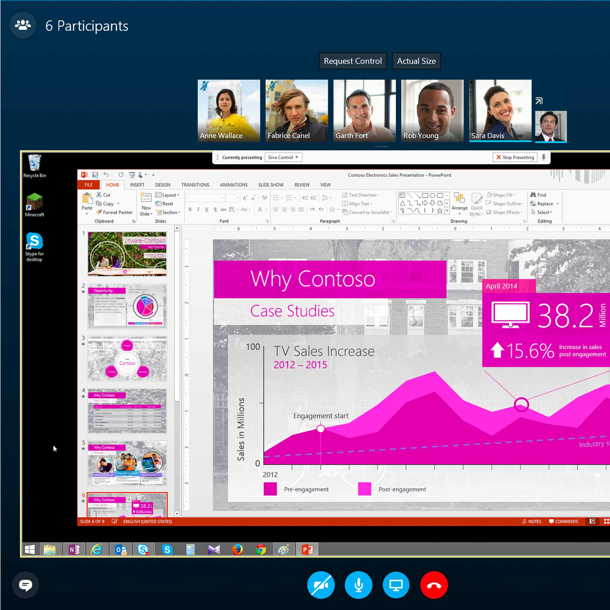 technologies-skype-for-business-page-banner