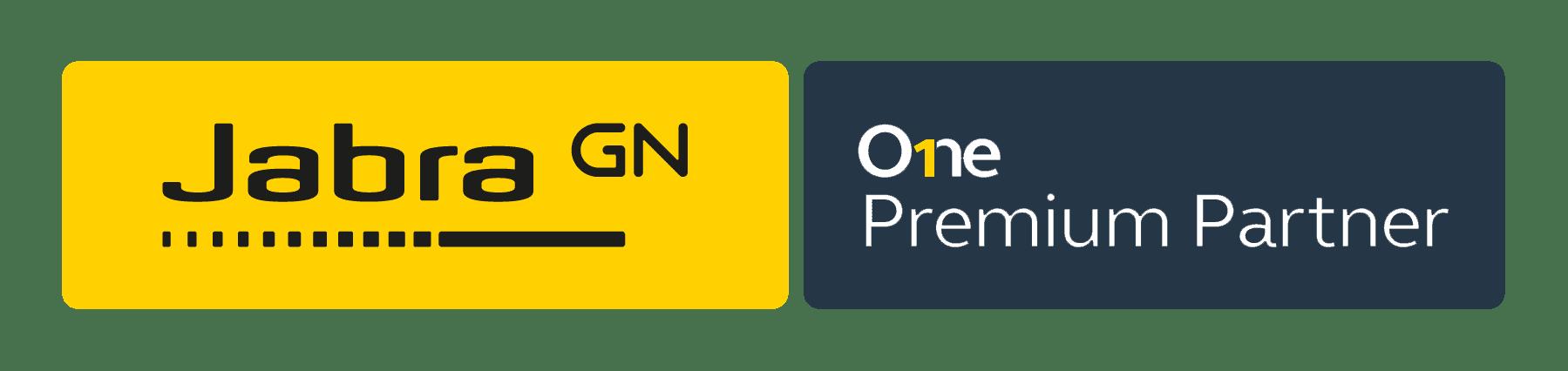 jabra-premium-partner-badge-wide-icomm