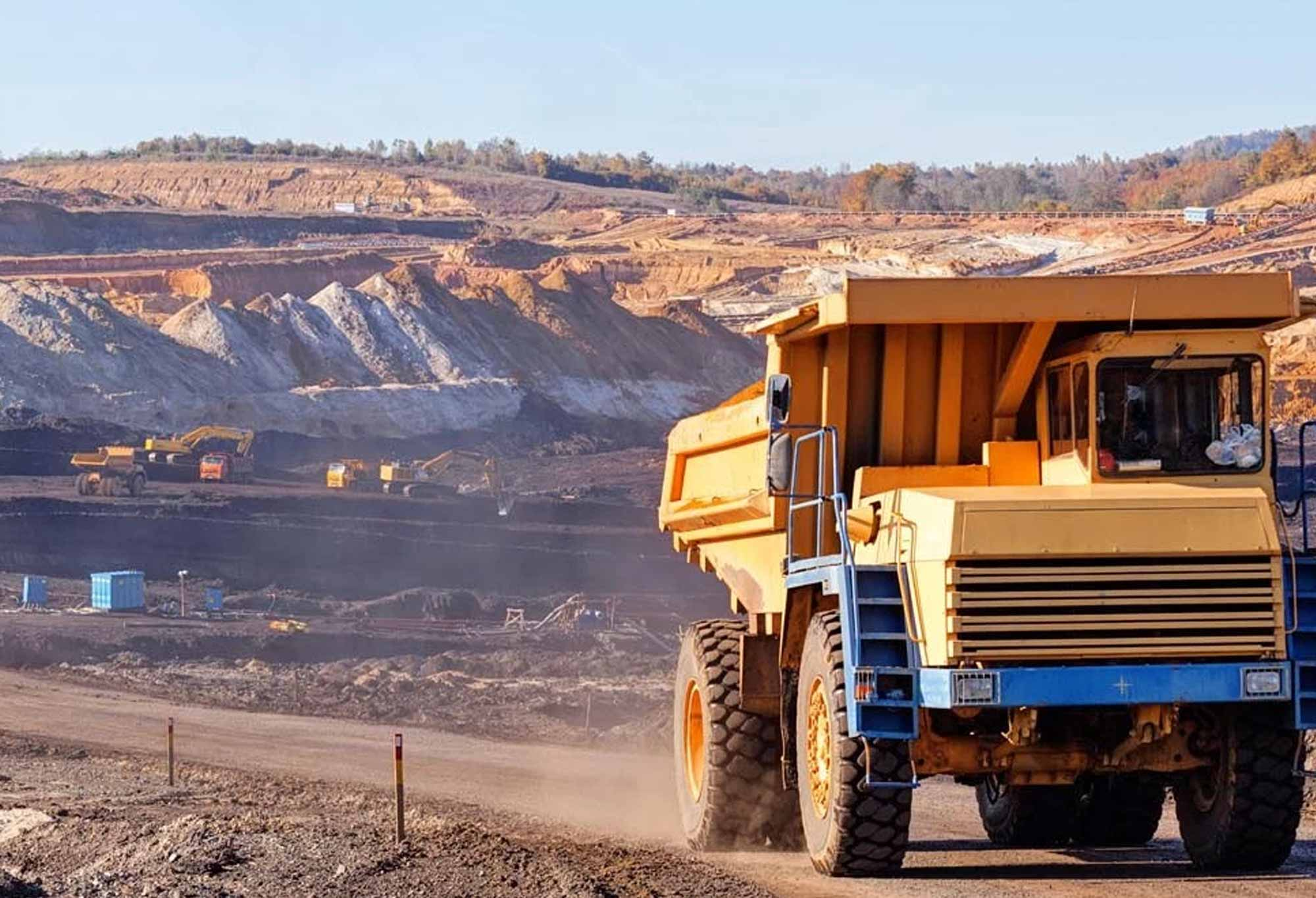 case-study-banner-newcrest-mining
