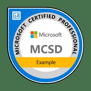 icomm-microsoft-certified-mcsd