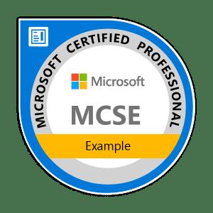 icomm-microsoft-certified-mcse